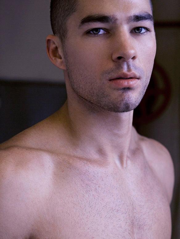 Cody Callahan
