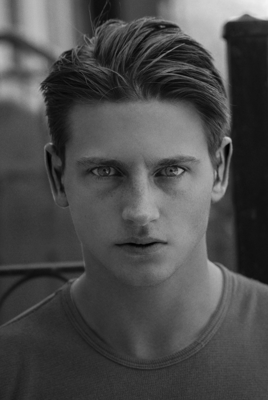 <b>Ryan Smith Ryan Smith</b> <b>...</b> - Ryan-Smith-by-Michael-Freeby-MaleModelSceneNet-01