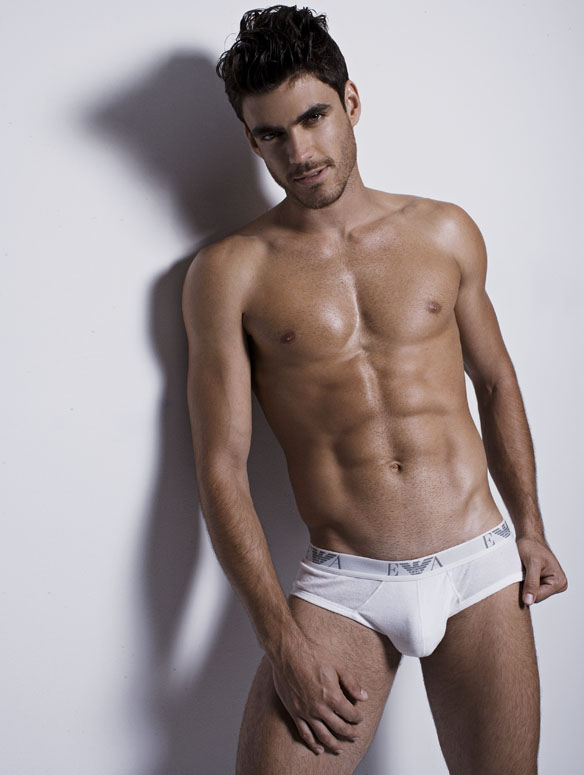 Hot tina fey nude