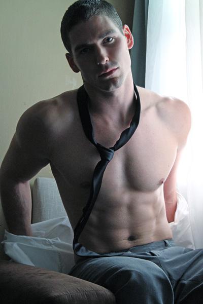 Robbie Silverman