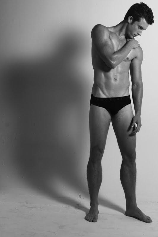 Travis Taber