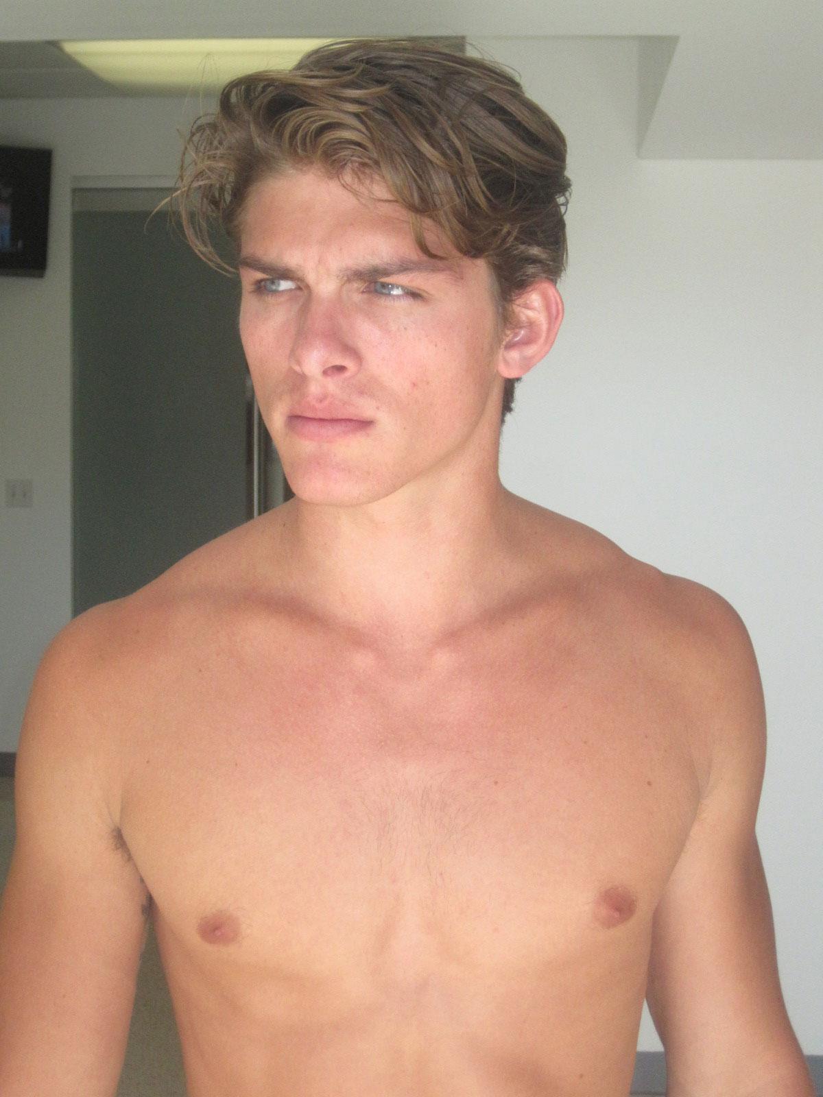 model boys leonardo sets - photo #10
