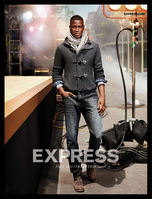 Express.com Keyword Images