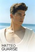 Matteo Guarise