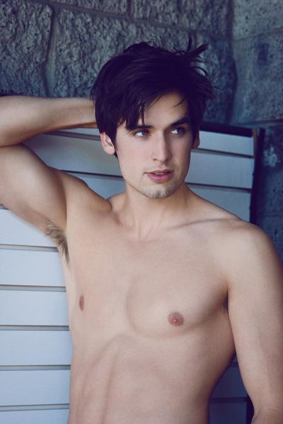 Matt McKinney
