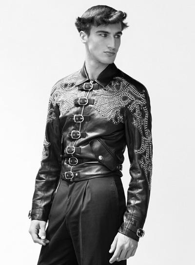 Versace Special