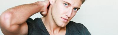 Adam Tiltz