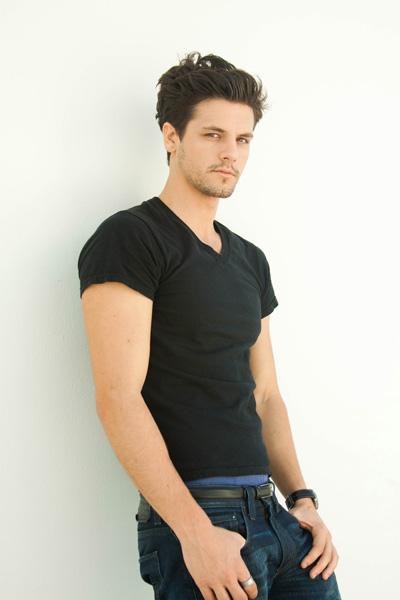 Sebastian Rocha