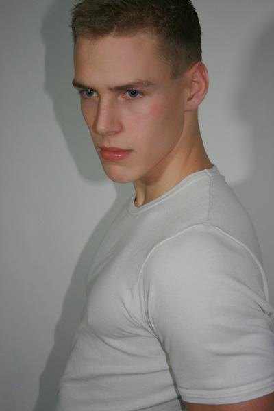 Alexander Staudal