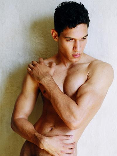 Greg Maldonado