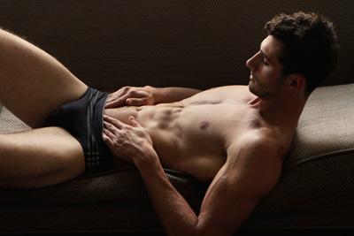 Josh Truesdell