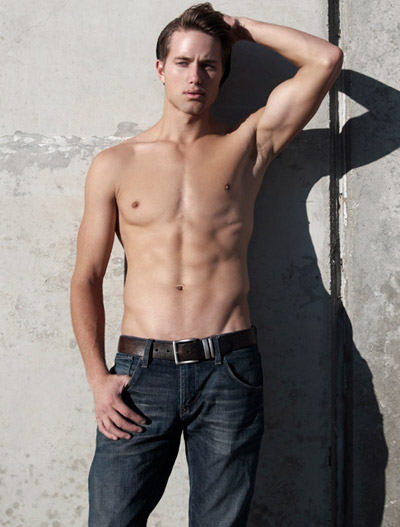 Nathan Kehn