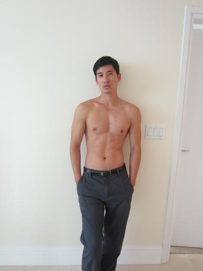 Richie Kul