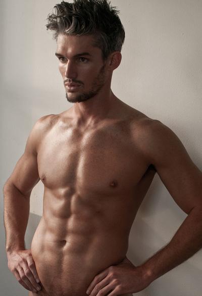Tyler Martin