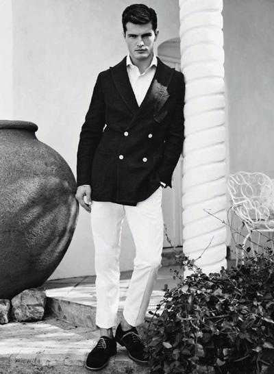 Diego Miguel