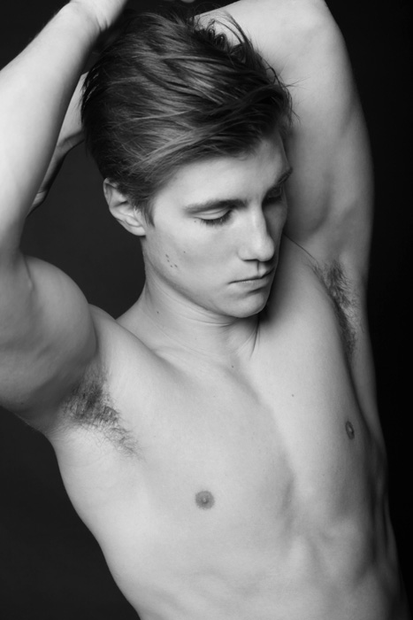 Dorian Reeves
