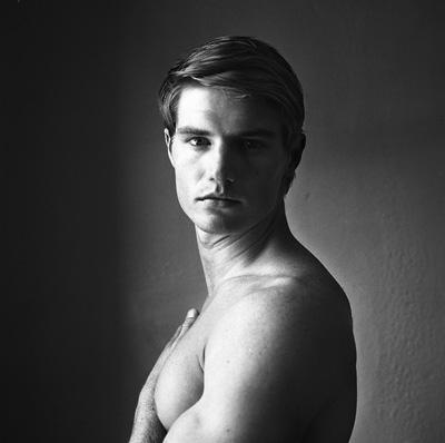 Julian Naderer