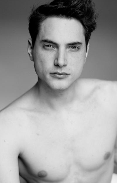 Aleksander Rutkowski