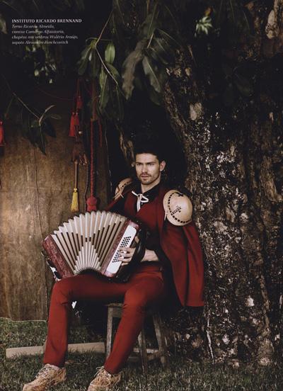 Michael Camiloto