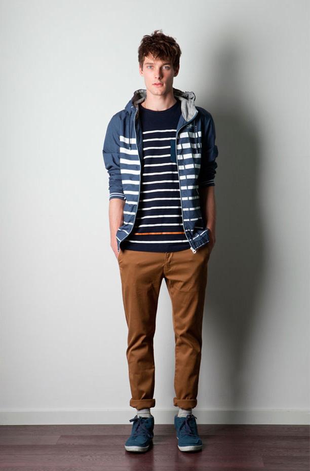 Одежда Для Молодых