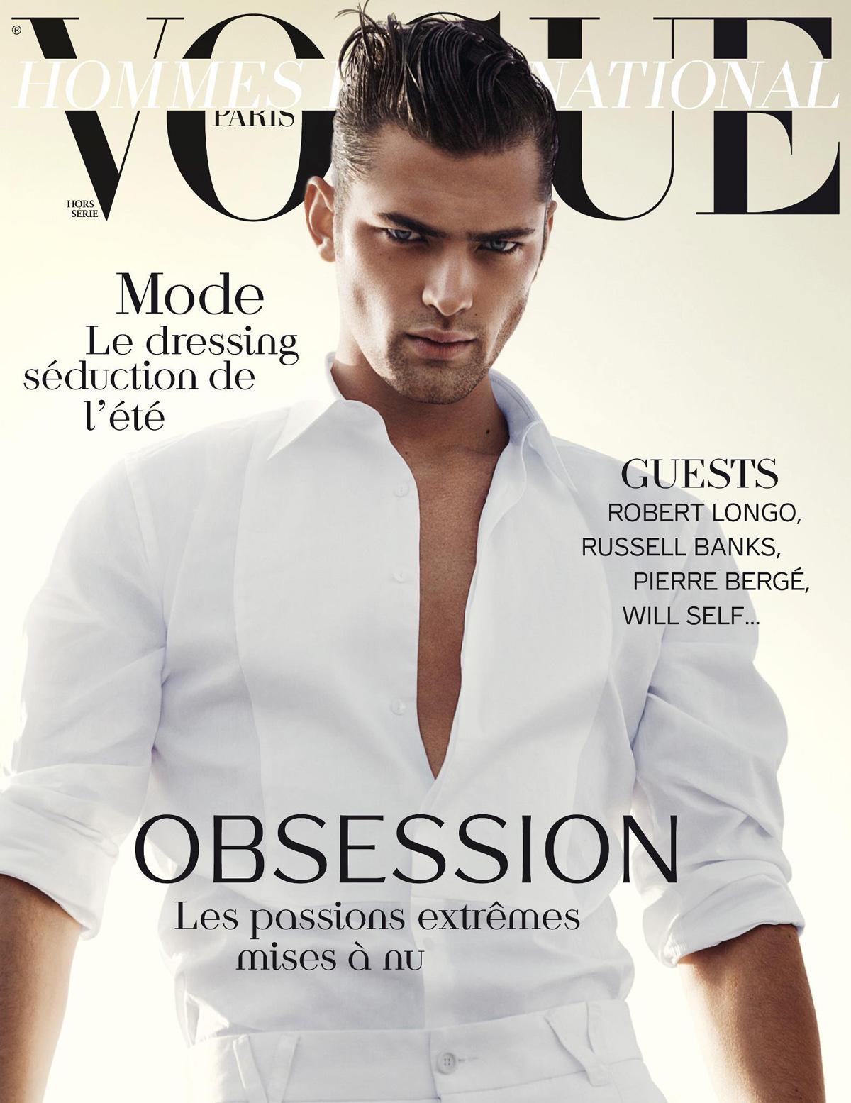mundo models: