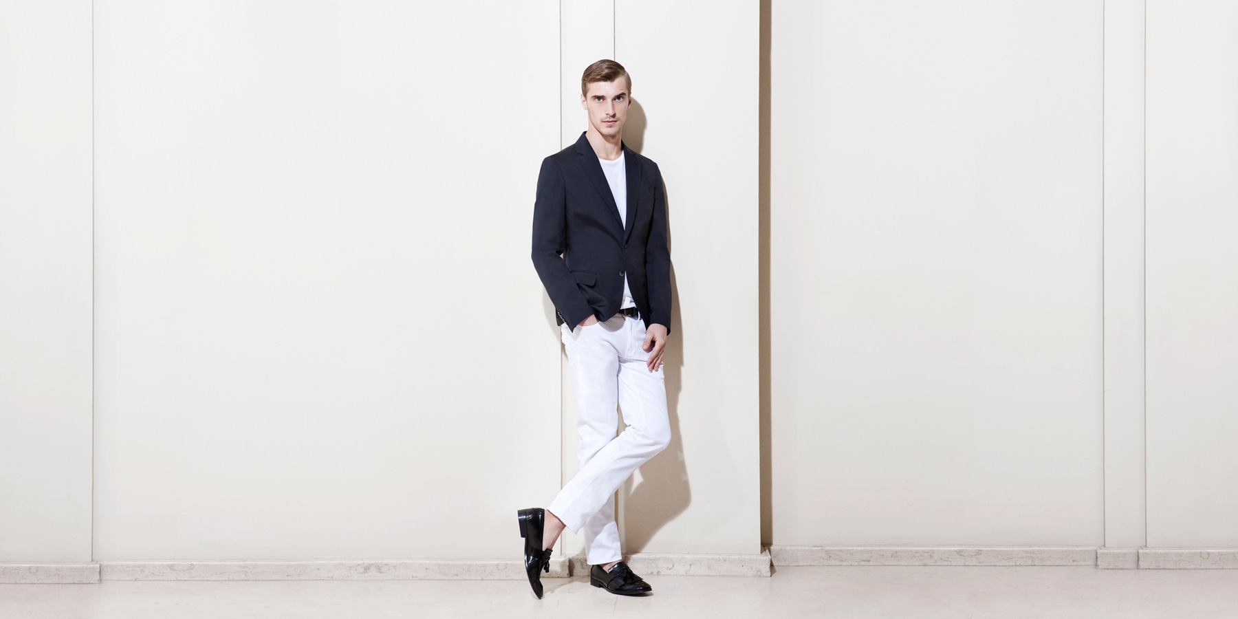 zara brand The mag brand for today is non other than zara ortega and his business partner rosalia mera opened their first store in the city of a coruna, close to artei.