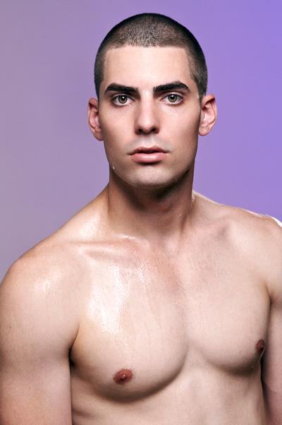 Joey Cifelli