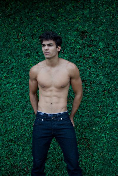 Rafael Braga