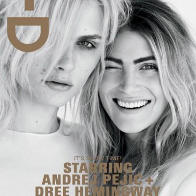 Andrej-Pejić-i-D-Magazine-00