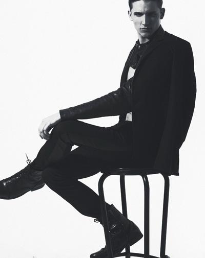 Leebo Freeman