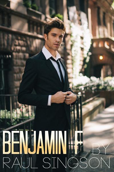 Benjamin F