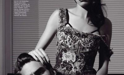 Jon-Kortajarena-Karl-Lagerfeld-Marie-Claire-Spain-01