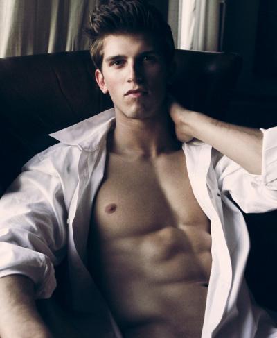 Trey Waldman
