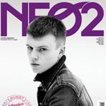 neo250