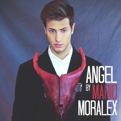 Mario Moralex