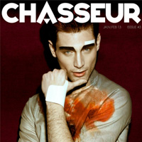 chasseur200