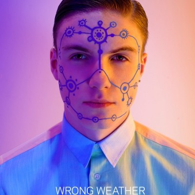 thumbs_thomas-boulanger-wrong-weather-spring-summer-2013