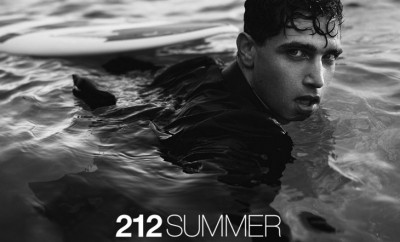212 Summer Carolina Herrera 01