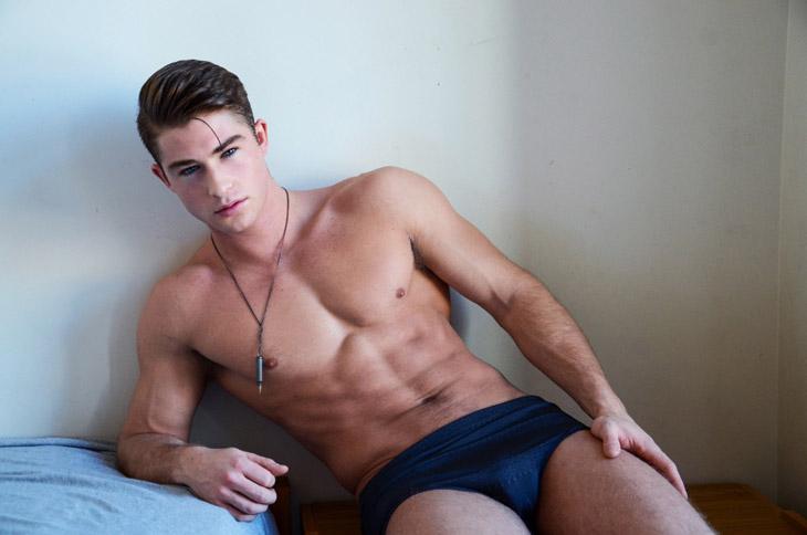 Alex Santaniello