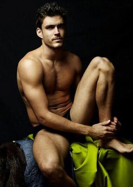 australia s next top model nude