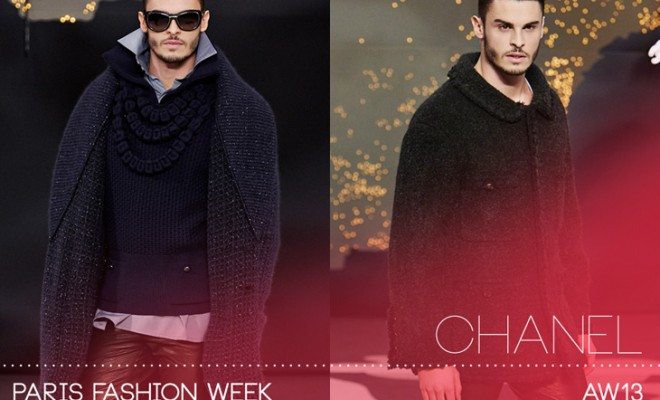 Chanel-FW13-BAPTISTE-GIABICONI-Collection-03