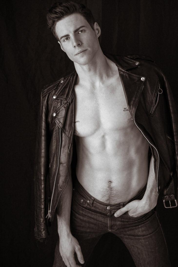Simon Metcalf