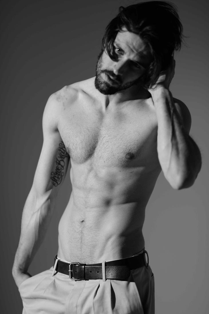 Diego Gennaro