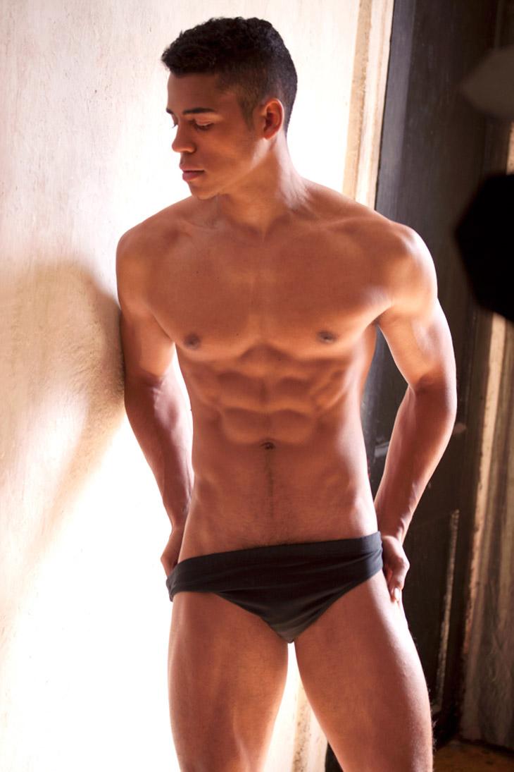 Josh Guidry