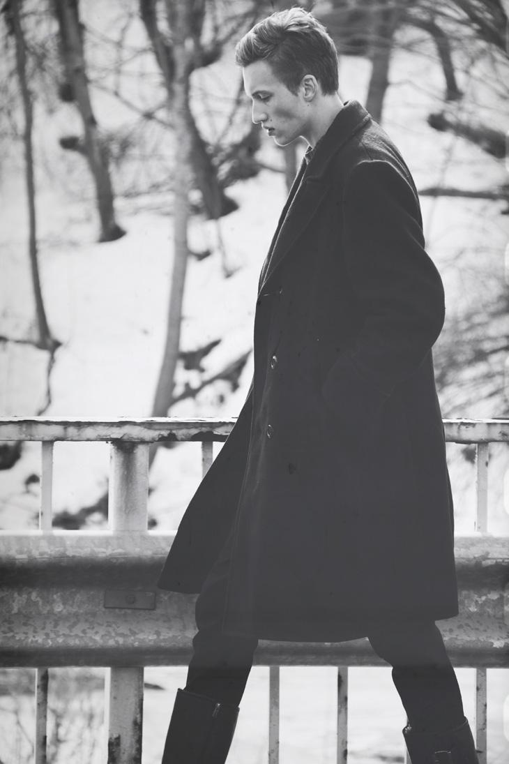 Karl-Lennart Meri