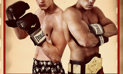Knockout-Christopher-Logan-WestEast-01