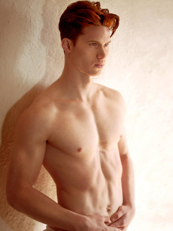Matt Watters