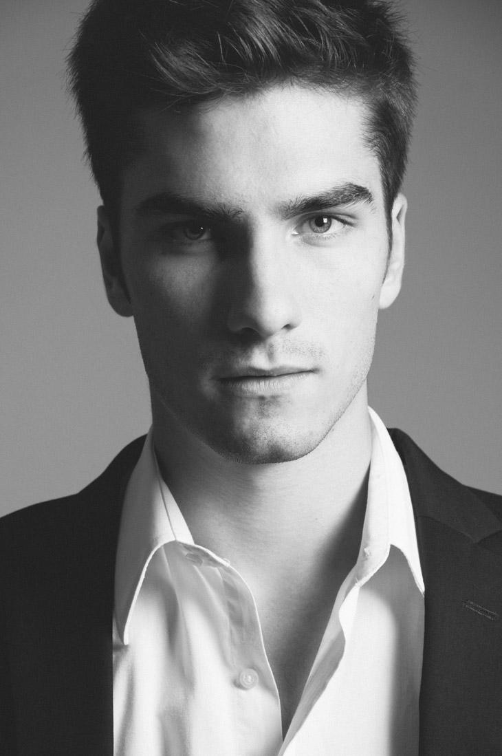 Ramiro Tristan