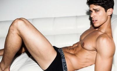 Carlos-Freire-Darren-Black-06