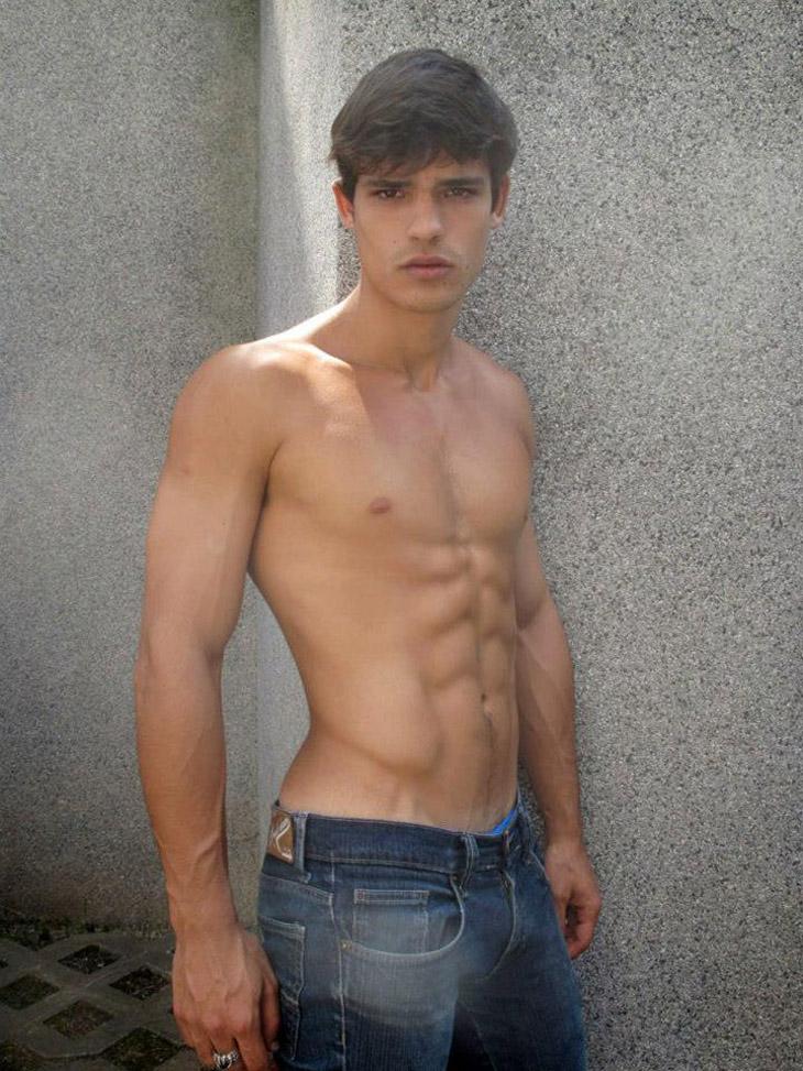 Lucas Mutinelli